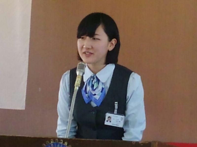 2017-0113-02-1ヨシダ