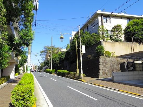 「渋谷区№78遺跡」