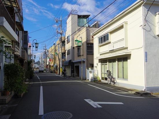 「道京塚」