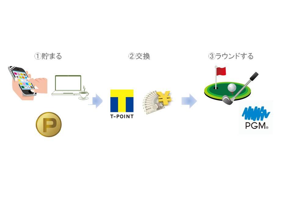 point1000PGM.jpg