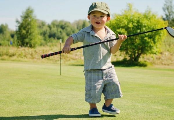 Golf-kid-640x440.jpg