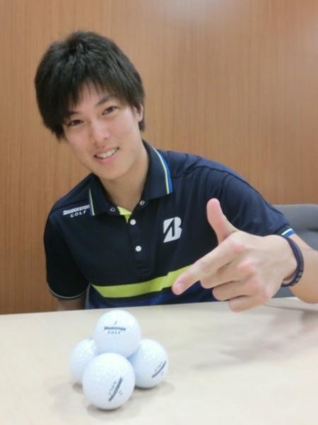 hasegawa_syouhei-3.jpg