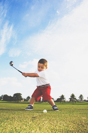 kids-golf-photography.jpg