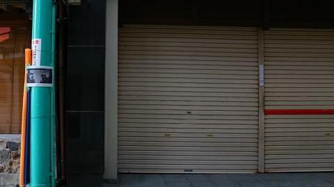 京町02A