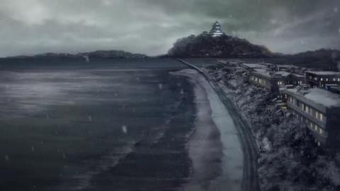 西の浜02