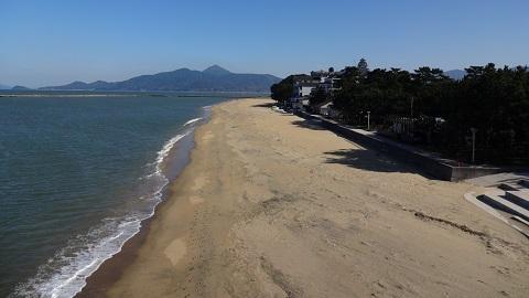 西の浜02A