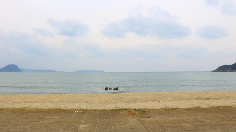 浜崎02A
