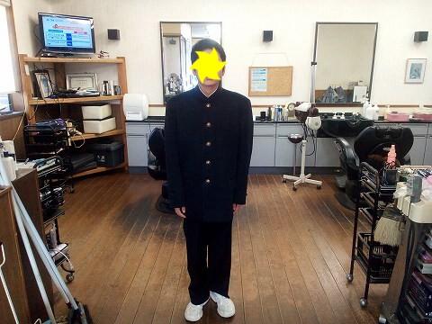 P_20160318_082649.jpg