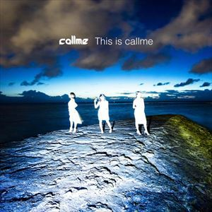 This is callme_R