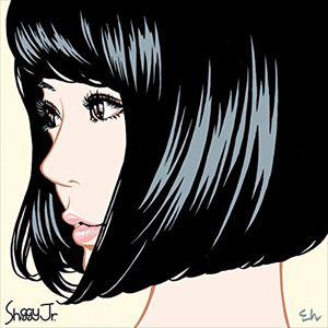 06 shiggy_R