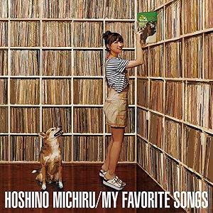 10 hoshino_R