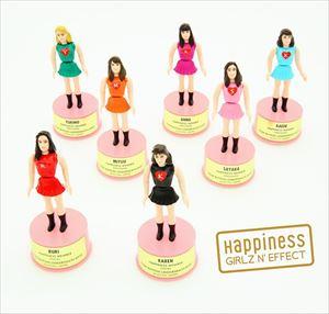 happiness_R.jpg