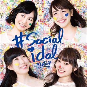 socialidol_R.jpg