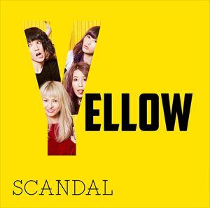 yellow_R.jpg