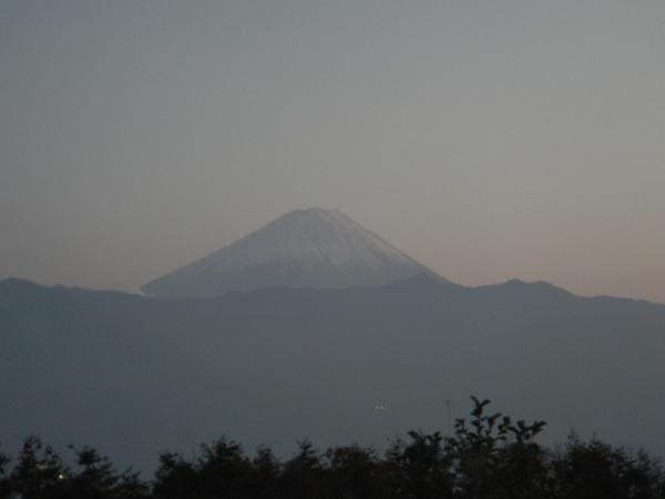 棚山 076