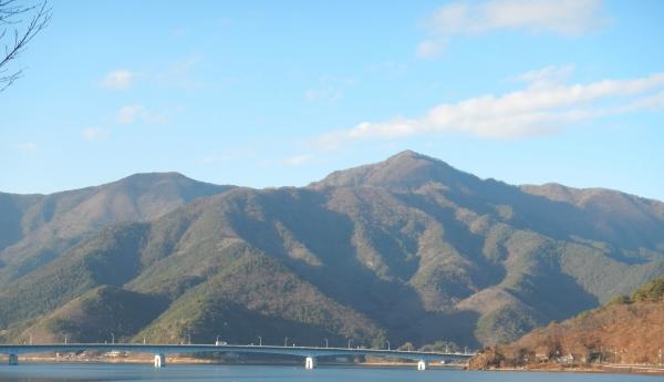 御坂黒岳 040