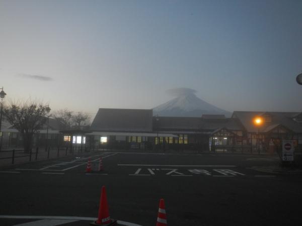 御坂黒岳 002