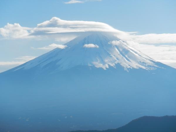 御坂黒岳 028