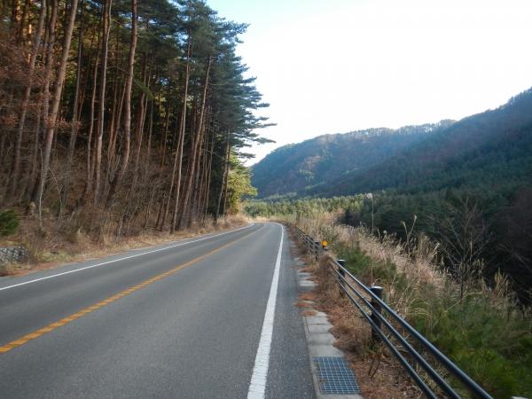 御坂黒岳 037
