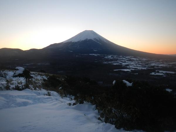 竜ヶ岳 008