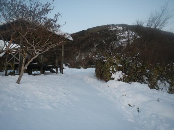 竜ヶ岳 012