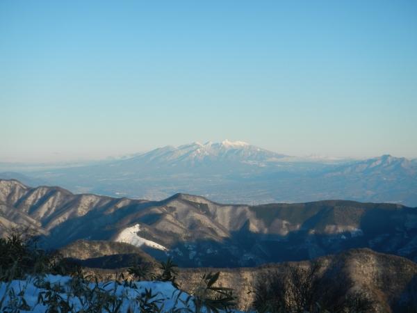 竜ヶ岳 019