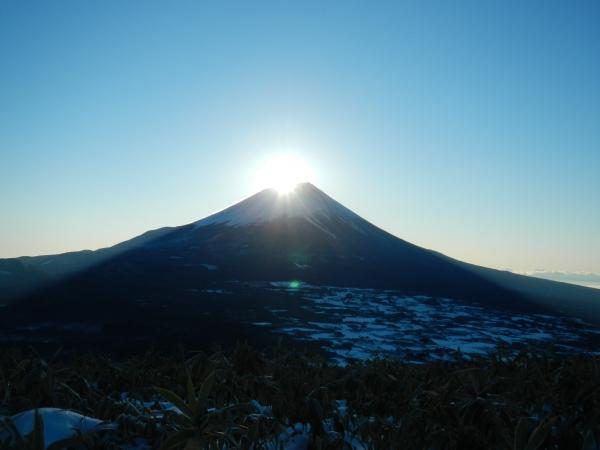 竜ヶ岳 025