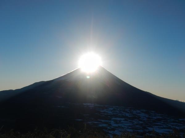 竜ヶ岳 030
