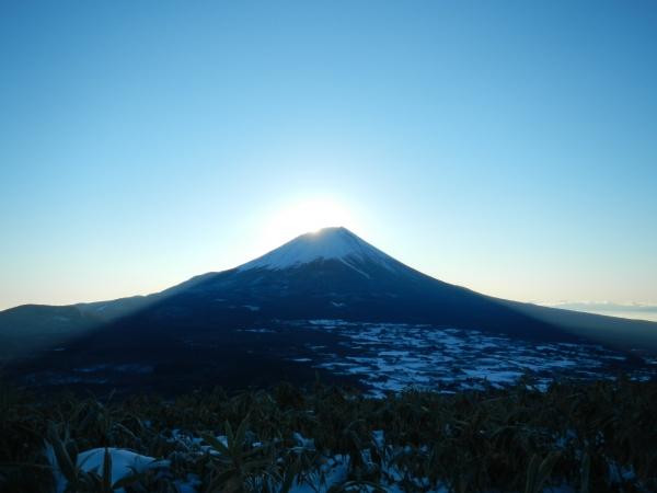 竜ヶ岳 021