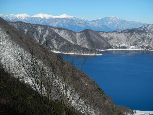 竜ヶ岳 044