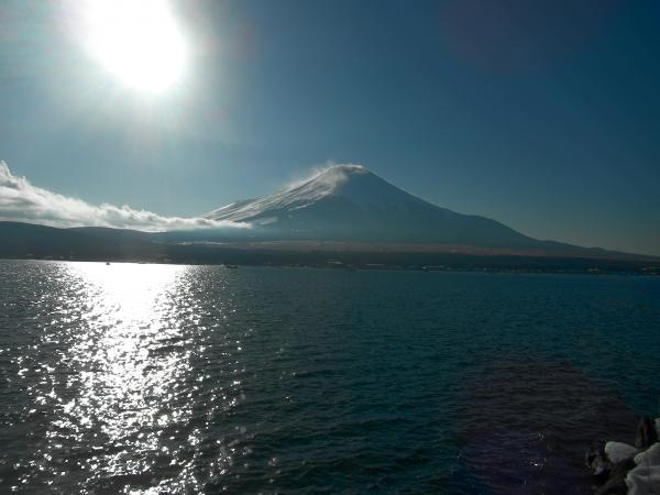 竜ヶ岳 058