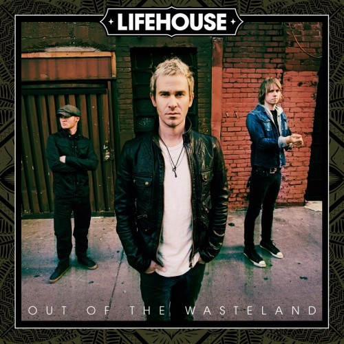 lifehouse.jpg