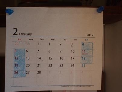 2017-01-31 003