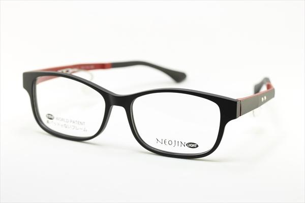 neojin3004-4-1_R.jpg