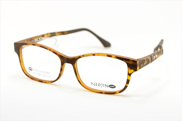neojin3004-6-1_R.jpg