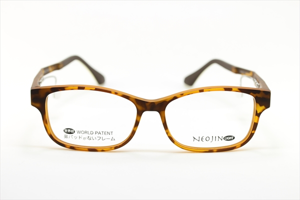 neojin3004-6-2_R.jpg