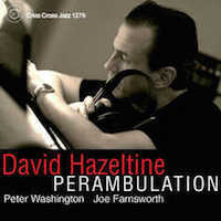 David_Hazeltine_Trio_Perambulation