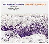 Jochen_Rueckert_Charm_Offensive.jpeg