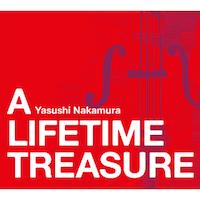 Y_Nakamura.jpg