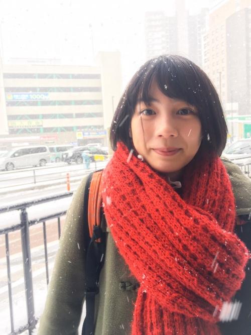 能年玲奈さんの修正なし写真wwwwww