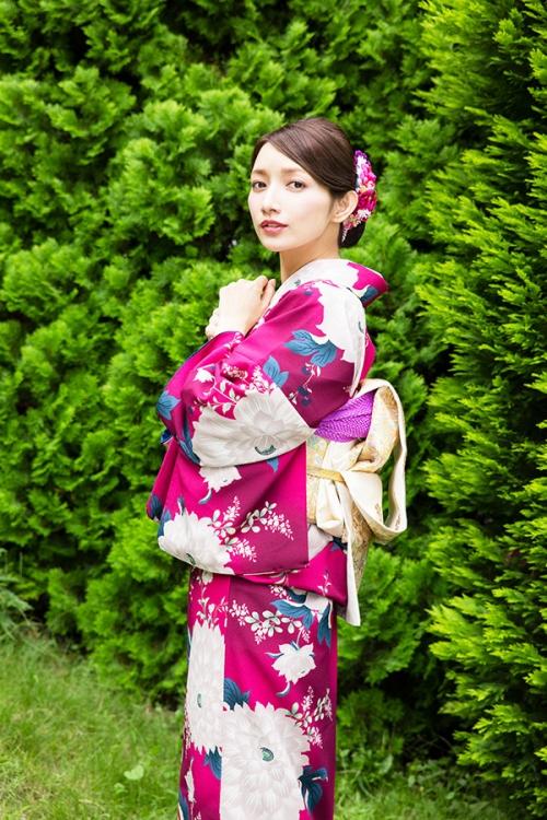 【画像】後藤真希さん(31)、即ハボ