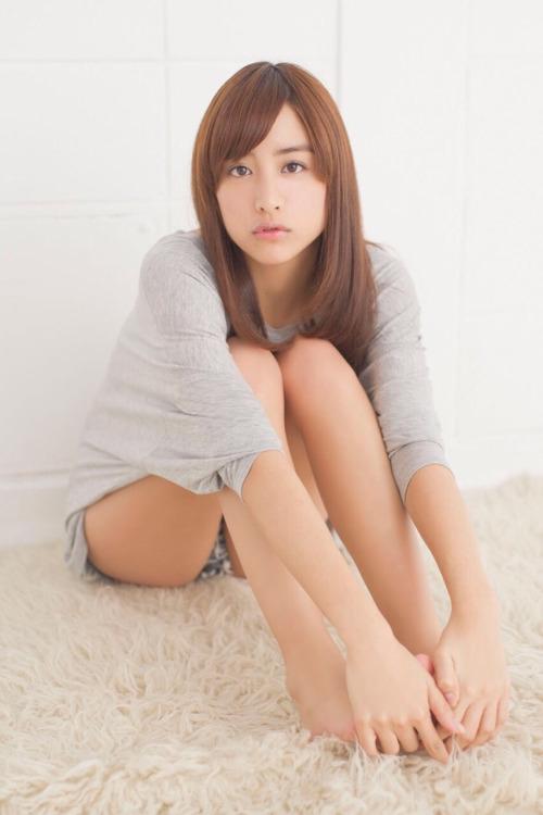 山本美月ちゃんが好きな人いる?