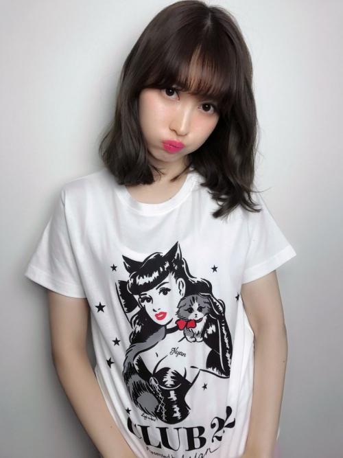 卒業の小嶋陽菜、3・15発売最後のシングルでセンター