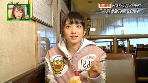 フジテレビに出た長崎のJK 寺田美咲が天使すぎると話題wwwwwwwwwwwwwww