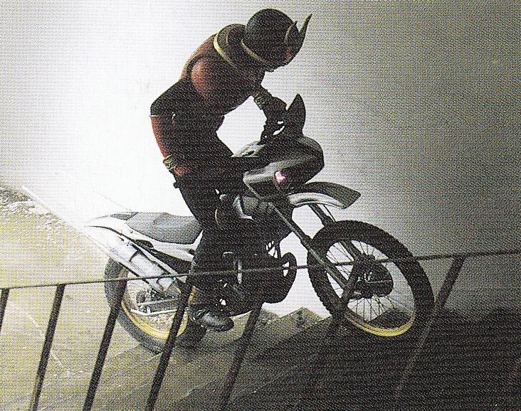 fb012004.jpg