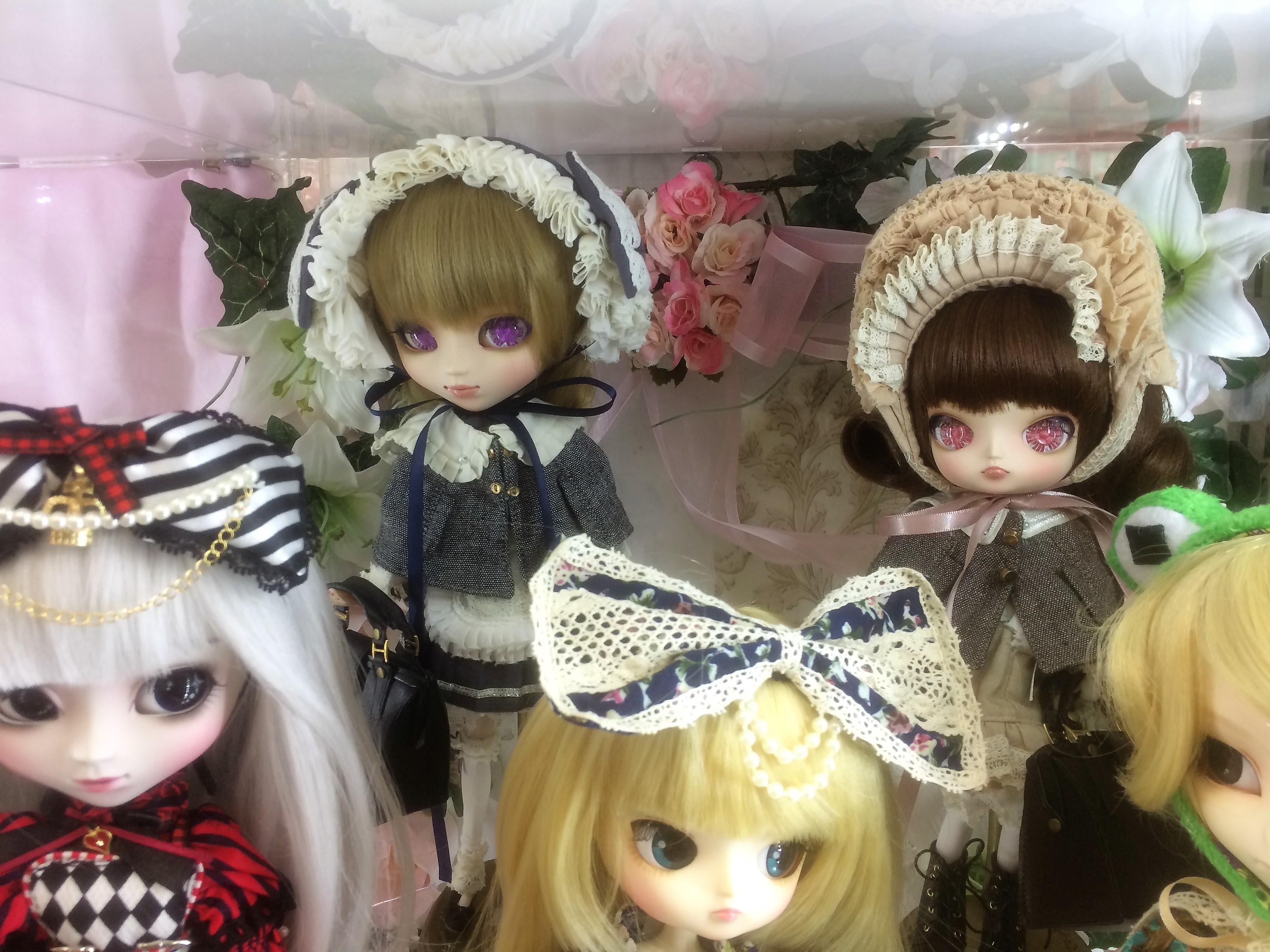 IMG_0602 (2)