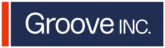 groove_logo_20170116103642747.jpg