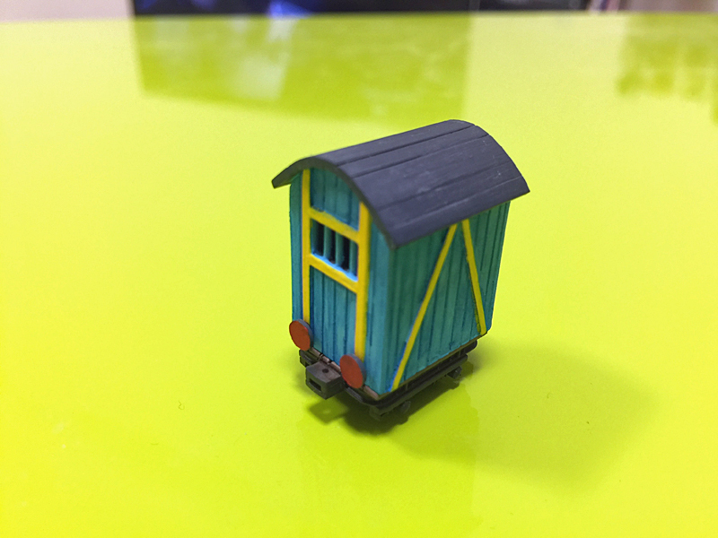 161230_freight_car02.jpg