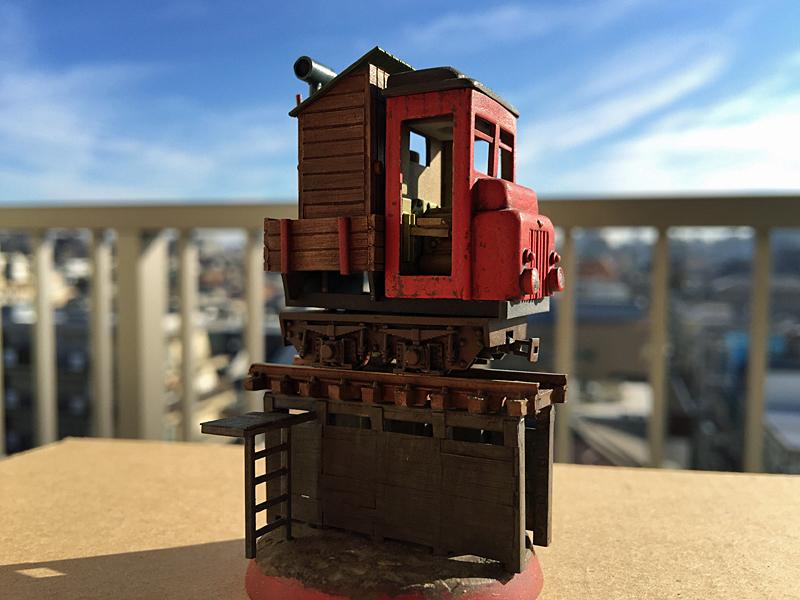 170101_rail_truck_WIP.jpg