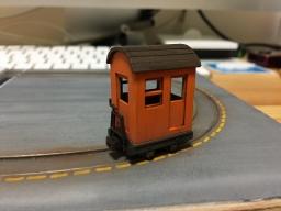170109_passengercar_WIP.jpg